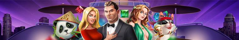 22bet casino loyalty and vip program