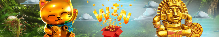 22bet casino bonuses and promotions