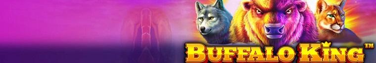 Betbonanza Casino games