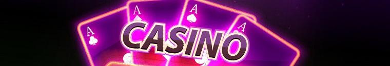 get lucky casino nigeria