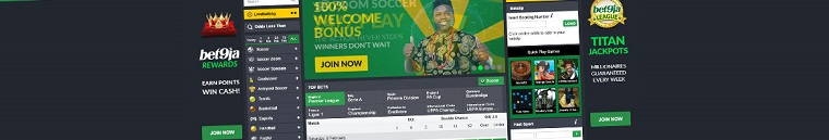 how to register at bet9ja
