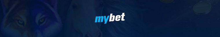 mybet sports