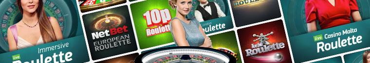 netbet casino faq