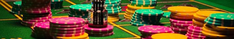online roulette nigeria