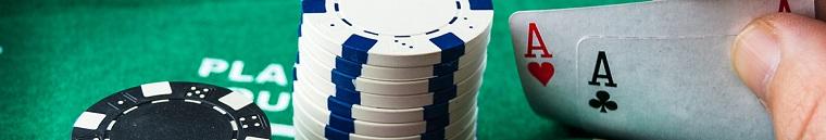 play texas holdem poker online