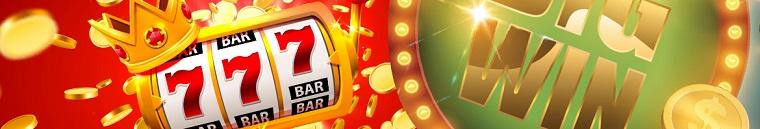 winning tips for slots