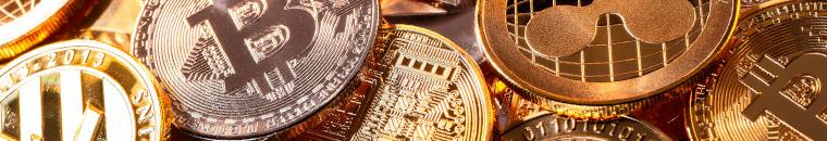 bitcoin casinos for nigerians