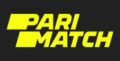 Primatch casino
