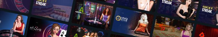 betwinner casino conclusion