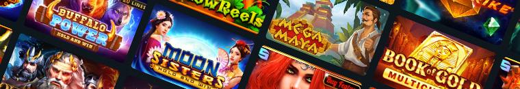 betwinner casino faq