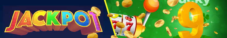 betwinner casino jackpot