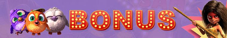 cryptowild casino bonus