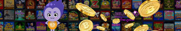 cryptowild casino bitcoin