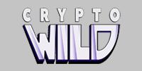cryptowild casino
