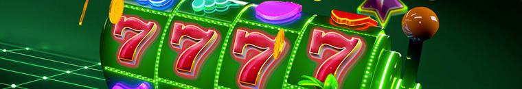 wazobet casino