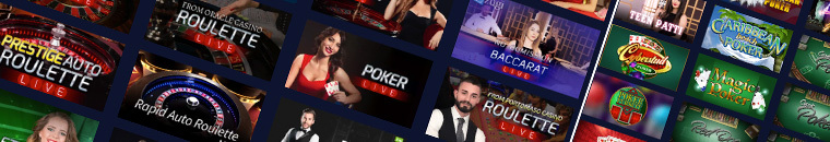 betchain casino software