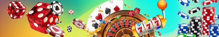 casino games reviewd