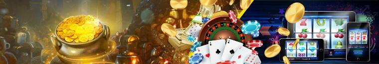 endless entertainment at melbet casino